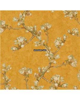 Papel Pintado Van Gogh II Ref. 220014