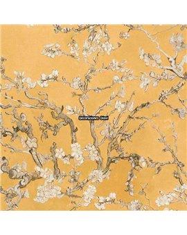 Papel Pintado Van Gogh II Ref. 17146
