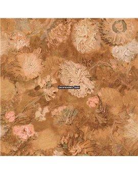 Papel Pintado Van Gogh II Ref. 220002