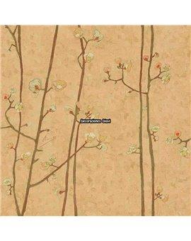 Papel Pintado Van Gogh II Ref. 220026