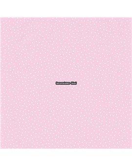 Papel Pintado Girl Power Ref. GPR-69724019