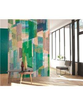 Mural Nova Ref. M-NOVA-84317303