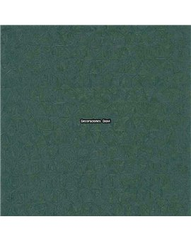 Papel Pintado Nova Ref. NOVA-84147520