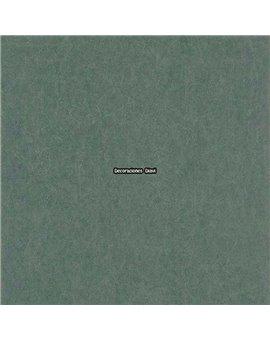 Papel Pintado Oxford Ref. OXFD-84077414