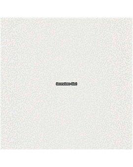 Papel Pintado Oxford Ref. OXFD-84120233