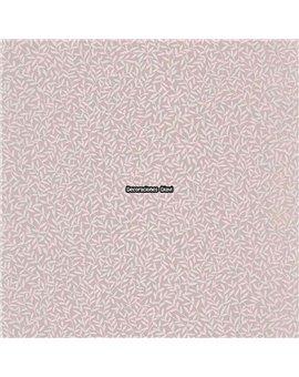 Papel Pintado Oxford Ref. OXFD-84121216