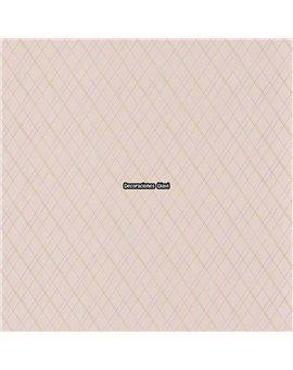 Papel Pintado Oxford Ref. OXFD-84131318