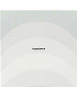 Papel Pintado Esprit 14 Ref. 36675-1