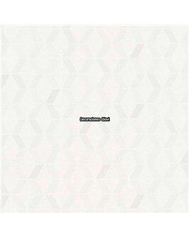 Papel Pintado Esprit 14 Ref. 36523-1