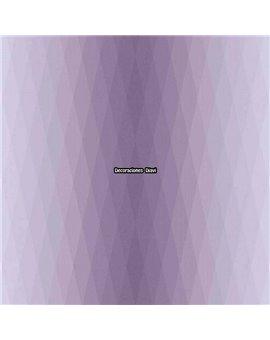 Papel Pintado Esprit 14 Ref. 36676-3