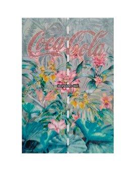 Mural Coca Cola Ref. M-192-Z41283