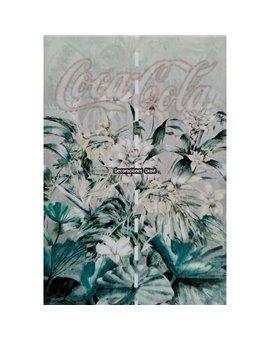 Mural Coca Cola Ref. M-192-Z41284