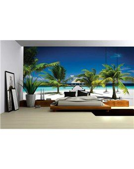 Murales Photomurals II Ref. M-891VE-MEDIDAS DISPONIBLES