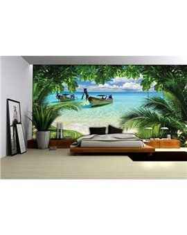 Murales Photomurals II Ref. M-225VE-MEDIDAS DISPONIBLES