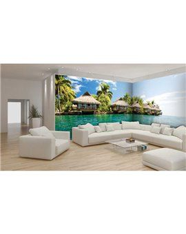 Murales Photomurals II Ref. M-440VE-MEDIDAS DISPONIBLES