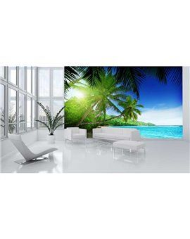 Murales Photomurals II Ref. M-736VE-MEDIDAS DISPONIBLES