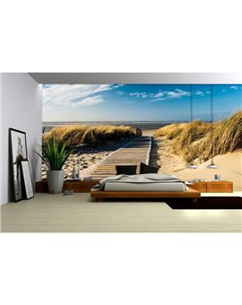Murales Photomurals II Ref. M-1021VE-MEDIDAS DISPONIBLES