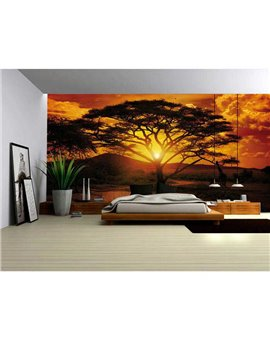 Murales Photomurals II Ref. M-055VE-MEDIDAS DISPONIBLES