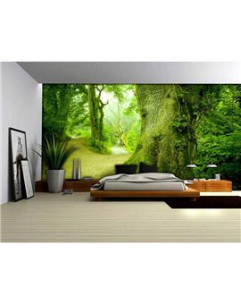 Murales Photomurals II Ref. M-290VE-MEDIDAS DISPONIBLES