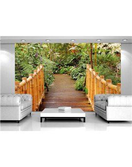Murales Photomurals II Ref. M-183VE-MEDIDAS DISPONIBLES