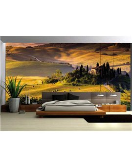 Murales Photomurals II Ref. M-169VE-MEDIDAS DISPONIBLES