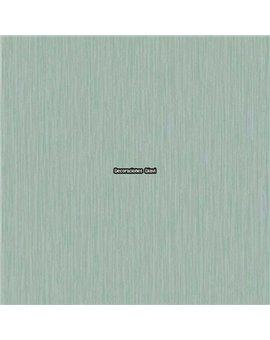 Papel Pintado Verde 2 Ref. VD219136