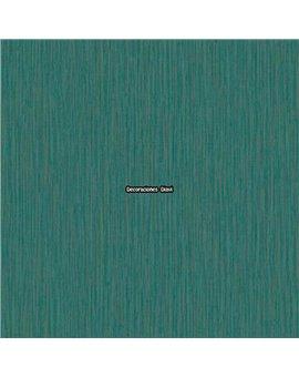 Papel Pintado Verde 2 Ref. VD219137