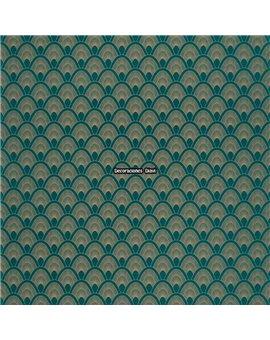 Papel Pintado L' Odyssee Ref. OYS-101456903