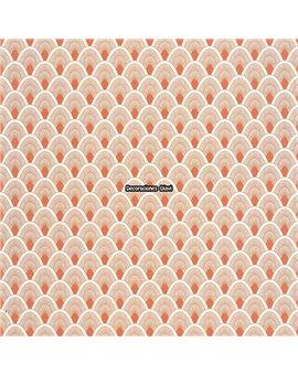 Papel Pintado L' Odyssee Ref. OYS-101453131