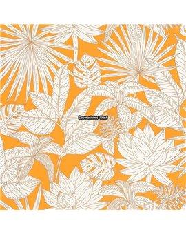 Papel Pintado L' Odyssee Ref. OYS-101432216