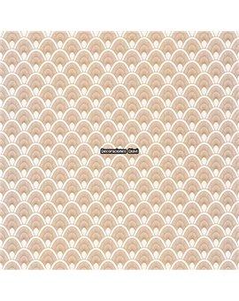 Papel Pintado L' Odyssee Ref. OYS-101450110