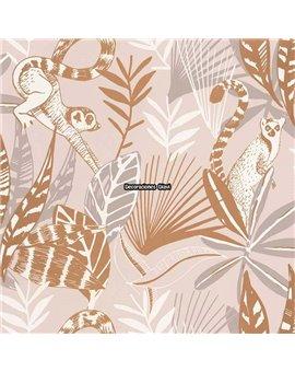 Papel Pintado L' Odyssee Ref. OYS-101401010