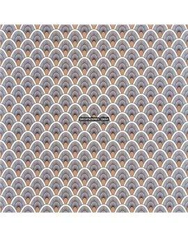 Papel Pintado L' Odyssee Ref. OYS-101459128