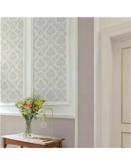 Papel Pintado Charming Walls Ref. 261-2305