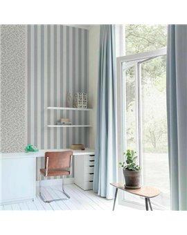 Papel Pintado Charming Walls Ref. 261-2306