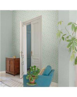 Papel Pintado Charming Walls Ref. 261-2318