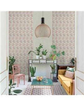 Papel Pintado Charming Walls Ref. 261-2319