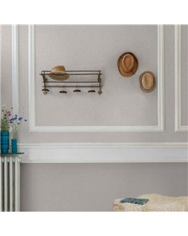 Papel Pintado Charming Walls Ref. 261-2324