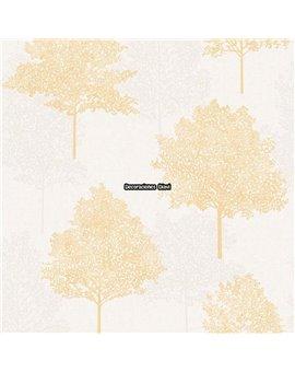 Papel Pintado Charming Walls Ref. 261-2326