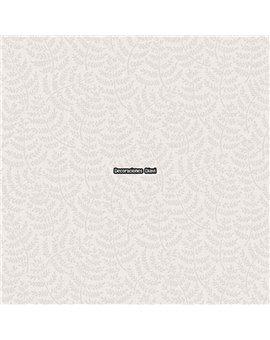 Papel Pintado Charming Walls Ref. 261-2335