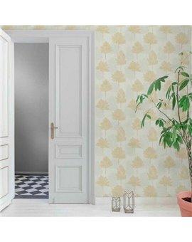 Papel Pintado Charming Walls Ref. 261-2340