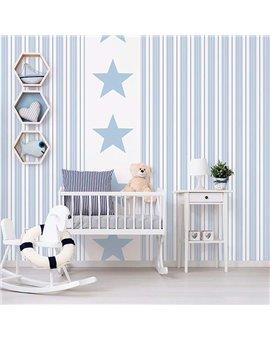 Papel Pintado Happy Kids Ref. 1503-3508
