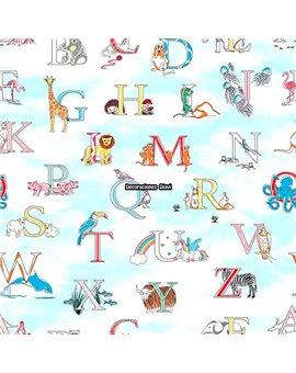 Papel Pintado Happy Kids Ref. 1503-3511