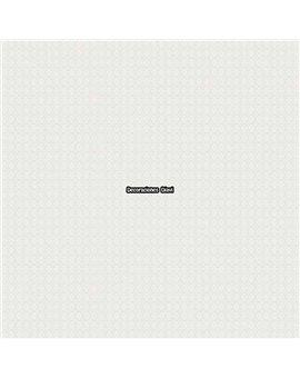 Papel Pintado Classic Moments 2 Ref. 164660