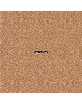 Papel Pintado Classic Moments 2 Ref. 164648