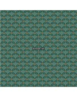 Papel Pintado Classic Moments 2 Ref. 164635
