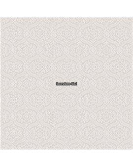 Papel Pintado Classic Moments 2 Ref. 164640