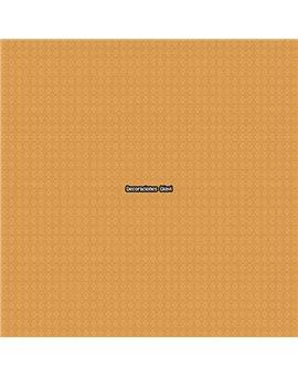 Papel Pintado Classic Moments 2 Ref. 164666