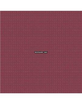 Papel Pintado Classic Moments 2 Ref. 164668