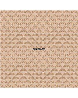 Papel Pintado Classic Moments 2 Ref. 164632